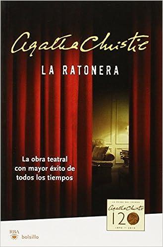 Descarga Gratuita De Audio Libro La Ratonera The Mousetrap Pdf