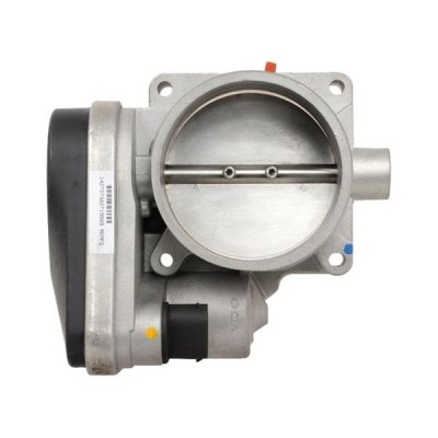 A1 Cardone 67-3027 Electronic Throttle Body (Remanufactured Cadillac Sts/Xlr/Srx 2009-04)