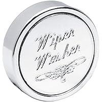Woody's WP-WKS Silver Dash Trim