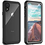 iPhone XR Waterproof Case, Vapesoon iPhone XR...