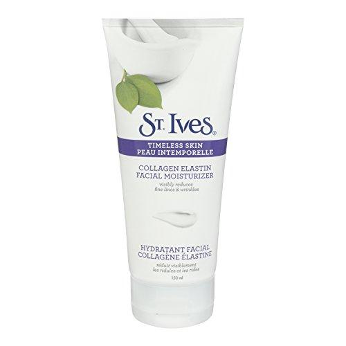 st-ives-timesless-skin-collagen-elastin-facial-moisturizer-5-oz-150-ml