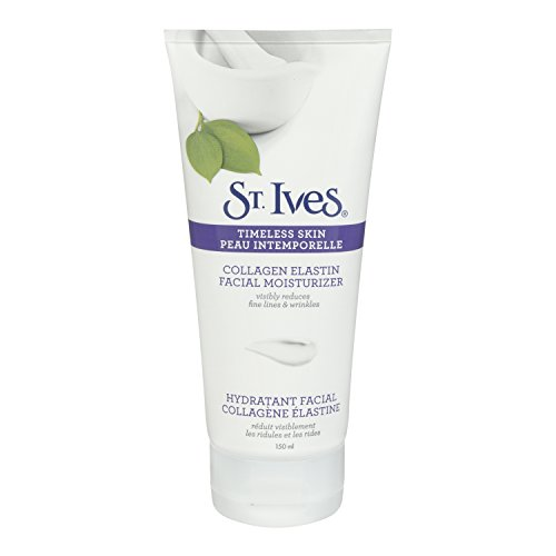 St Ives Face Moisturizer - 4