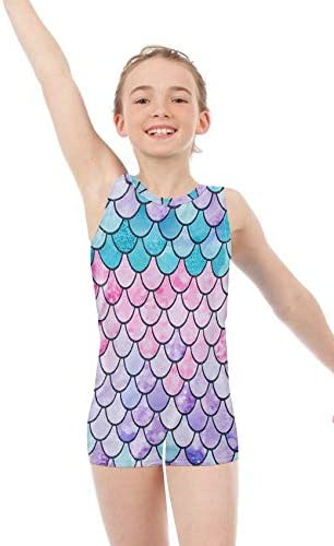 Can cans for dresses _image0