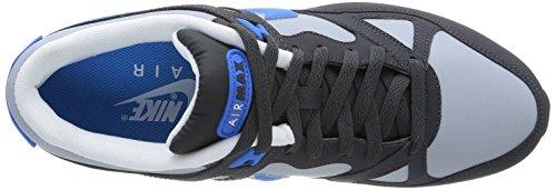 Anthrct Men's Multicolour Smm Gry Bl Air Max Running Nike Span Pht LTR Lt Mgnt wnHB7qYAx