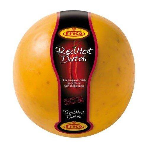 igourmet-red-hot-dutch-edam-cheese-75-ounce