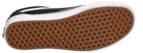 VANS Unisex Old Skool Skate Shoes