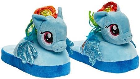 Stompeez Animated My Little Pony Plush