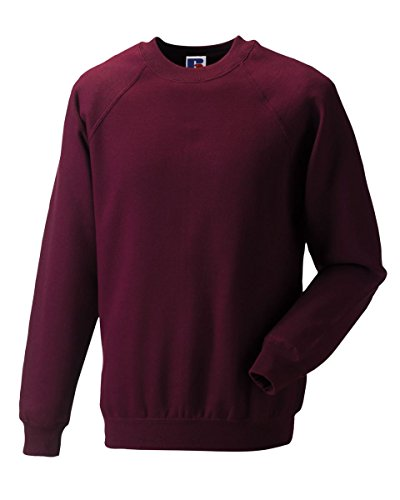 Russell Athletic Mens Classic Sweatshirt