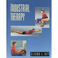 Industrial Therapy