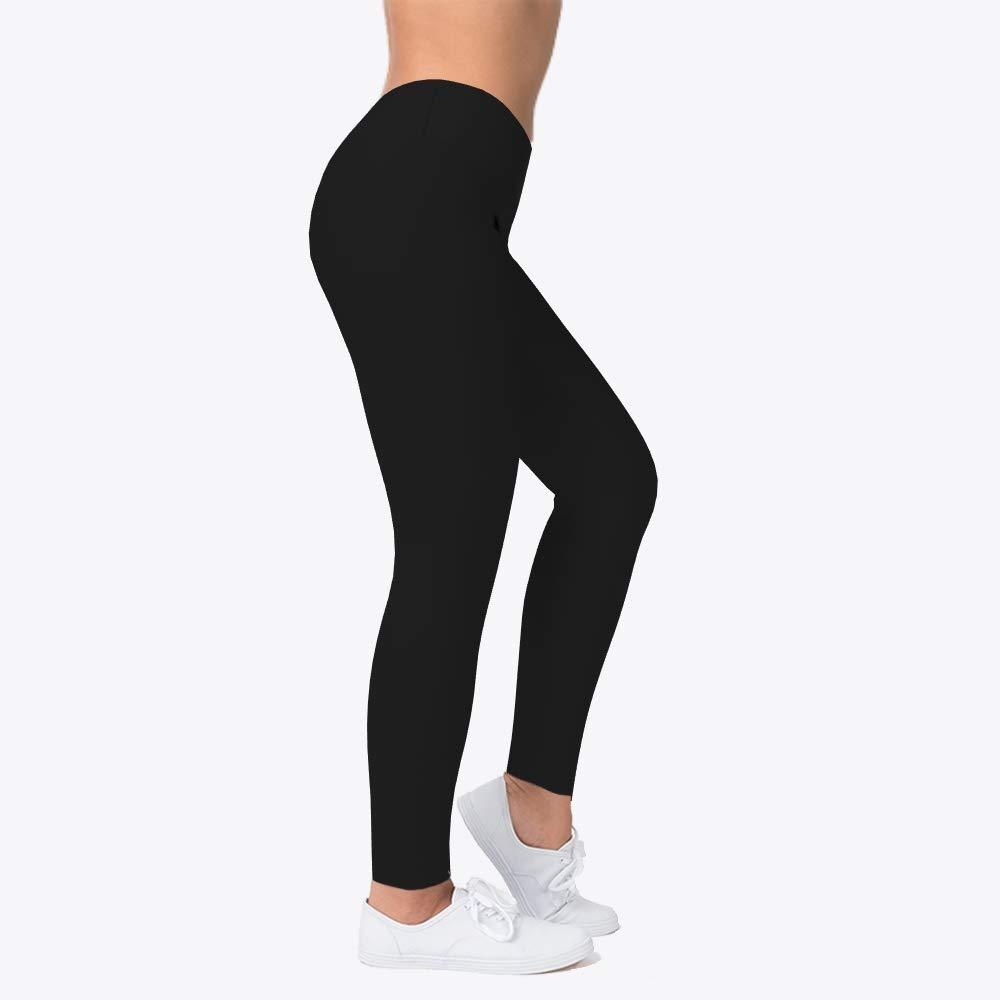 USA Womens Print Fitness Stretch Massachusetts Dizzy Design Studio Massachusetts Map