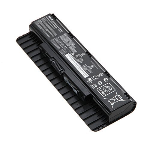 Official Asus 10.8V 56Wh G551 G58JM G771 Series Laptop Battery (Part#: (Asus Part Number)