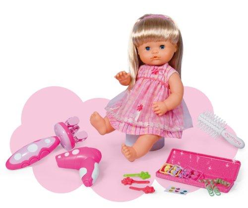 Nenuco – Peluquería Rosa (Famosa) 800002239