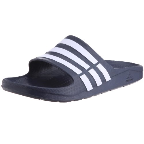 Adidas-Duramo-Slide-Shower-Sandal
