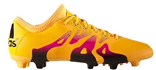 15 De Or Hommes Ag Football Fg Chaussures Pour X Adidas 2 7ffYF