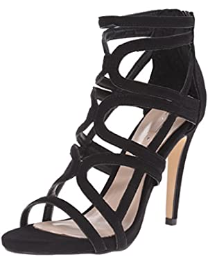Women's Carminati Dress Sandal