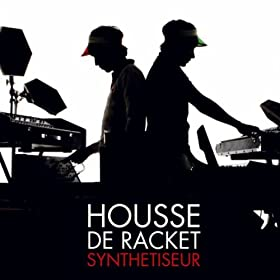 synthetiseur housse de racket mp3 downloads ForHousse De Racket Synthetiseur