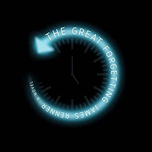 The Great Forgetting Audiobook