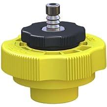 Mityvac GM Power Steering Air Bleed Adapter (MTY-MVA661)