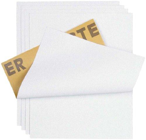 Master 20.660.06 Sanding Paper