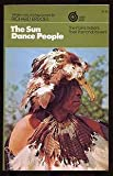 The Sun Dance People, Richard Erdoes, 0394823168