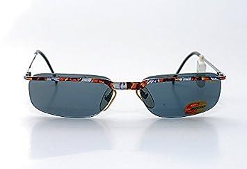 carreratm Sunjet Sonnenbrille Unisex Vintage Mod 438540 jrgP33nN
