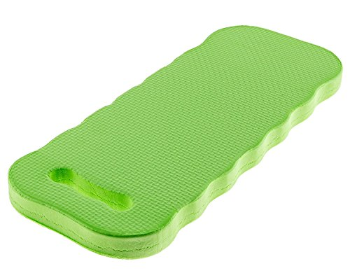 - Rocky Mountain Goods Gardening Kneeling Pad - 20