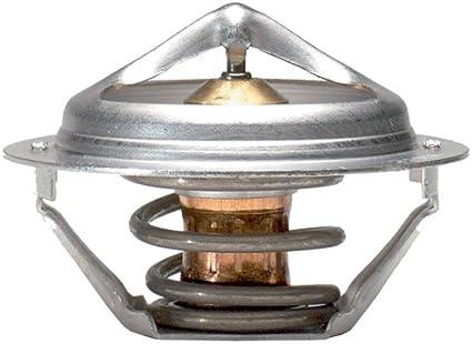 Engine Coolant Thermostat-OE Exact Thermostat Gates 34012