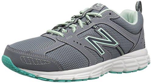 New Balance Women s 430v1 Running Shoe