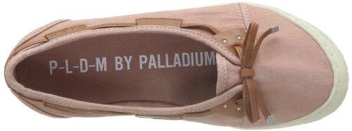 by femme Gaelou Palladium Ballerines Twl PLDM ac16q4da