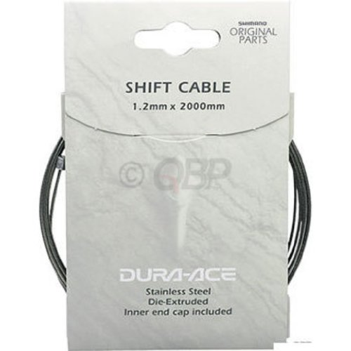 SHIMANO Dura-ace Shift Cable (Dura Ace Shifter Cable)