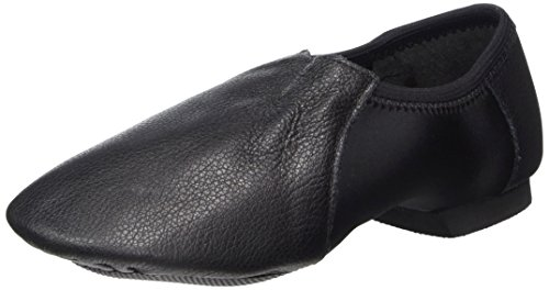 De Fille So Jazz Chaussures Jz76 Noir Danca ZxHwaCHt