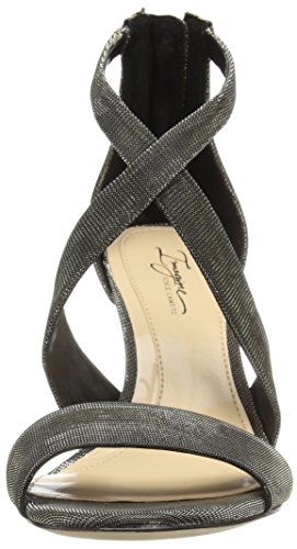 Im Pascal 8 Women Camuto Sandal Dress Imagine M Vince 02 Black US 6taSWqp