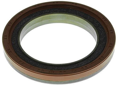 MAHLE Original 67775 Engine Timing Cover Seal, 1 Pack MAHLE Aftermarket 67775VCT