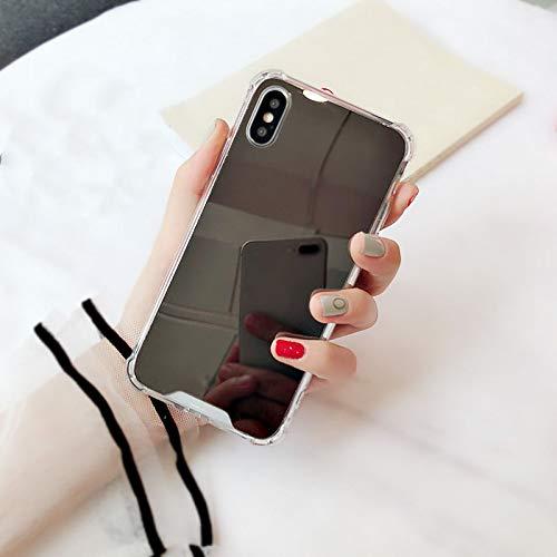 coque iphone xs makeup