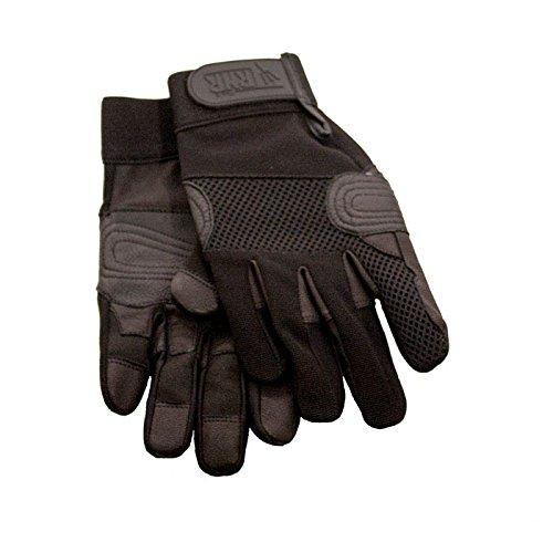 - Rock N Rescue RNR Rope Master Tactical Gloves (Medium)
