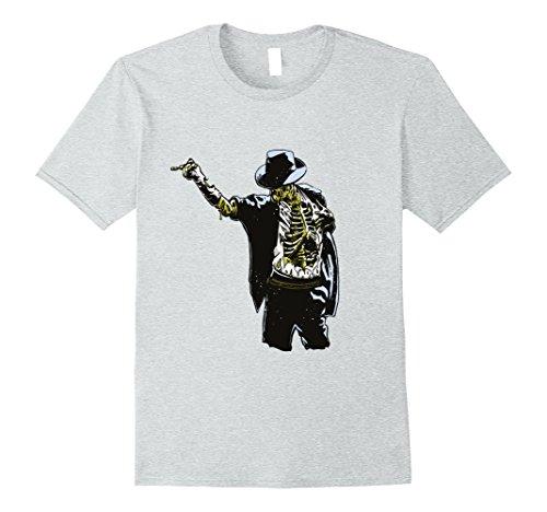 Zombie T-Shirts Band - 4