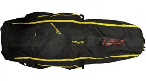 2017 Naish Coffin Bag 148 by Naish