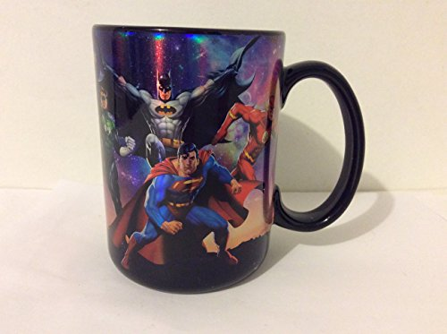 six-flags-magic-mountain-dc-comics-justice-league-america-gallactic-cup
