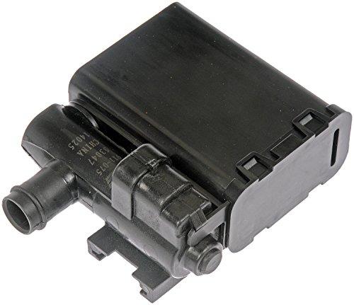 - Dorman 911-075 Vapor Canister Vent Solenoid