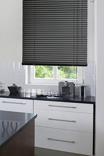 lamellen rollo interesting bild von with lamellen rollo. Black Bedroom Furniture Sets. Home Design Ideas