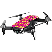 MightySkins Skin for DJI Mavic Air Drone - Make Lemonade | Min Coverage Protective, Durable, and Unique Vinyl Decal wrap cover | Easy To Apply, Remove, and Change Styles | Made in the USA