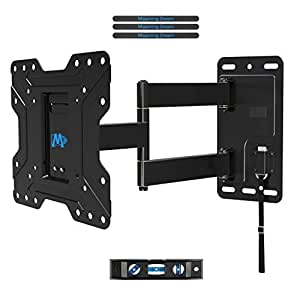 Mounting Dream Full Motion Locking Rv Tv Wall Mount For 17