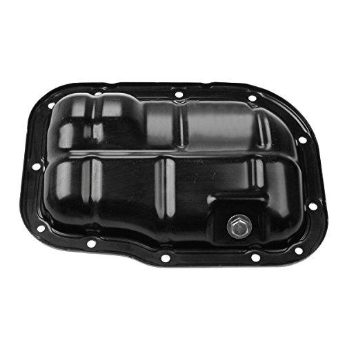 Oil Replacement Pan Cost (1.8L Engine Oil Pan for Toyota Corolla Matrix Prius Scion xD Lexus CT200H)