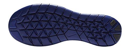 Nike Mens Libera Rn Flyknit 2017 Scarpa (11 D (m) Ci)