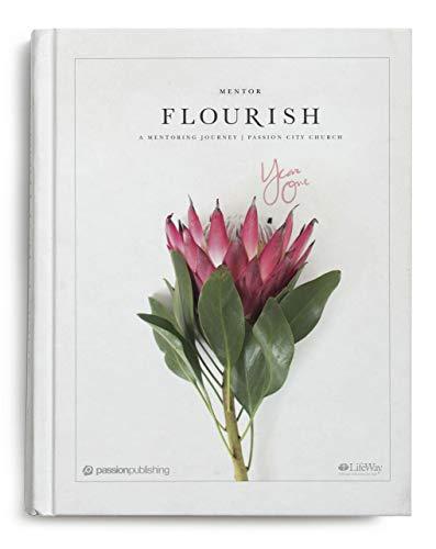 (Flourish - Mentor Journal - Year 1)