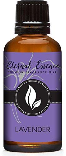 Lavender Premium Grade Fragrance Oil - Scented Oil - 30ml