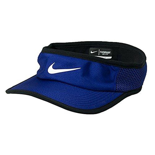 7f6e55c0 Nike Men's Featherlight Tennis Visor   Weshop Vietnam