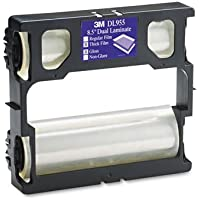 Scotch Refill for LS950 Heat-Free Laminating Machines