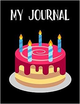 Birthday Cake Emoji Paperback Import 14 Jan 2017