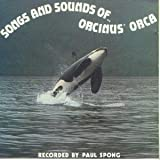 Songs & Sounds of